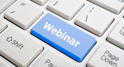 """Know the Facts About Gift Plannning"" Free Webinar Presentation"
